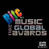 Bite My Music Global Awards Are Coming!