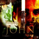 Sullee J – John Nash: A Beautiful Mind (Hosted by DJ Smirnoff)