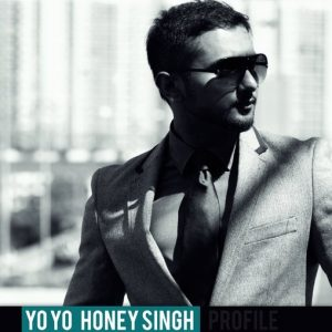 Yo Yo Honey Singh 300x300 Yo Yo Honey Singh & Mafia Mundeer at Tech Mahindra