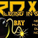 Living in Sin – RDX