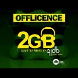 "Offlicence Dubstep Remix ""2GB"" by 91db ft KMH"