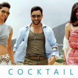 "HipHop In Bollywood – The Music of ""Cocktail"""