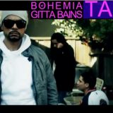 Bohemia ft Gitta Bains – Talli [Official]