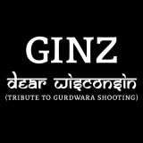Ginz ft. Gifty Singh – Dear Wisconsin