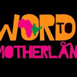 "Closing Night Of ""Word To Your Motherland"""