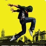 Zomba & British Council present: UK B-boy championships- India Showcase 2012