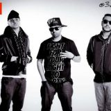 Own the Club – Sukhi (3am) FT. Pree Mayall & Haji Springer (Prod by GenStar)