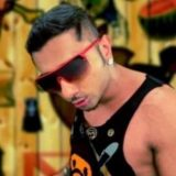 Mafia Mundeer drop Siftaan by Money Aujla Feat. Yo Yo Honey Singh
