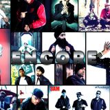 ENCORE: The Official Desihiphop.com Mixtape Vol. 2