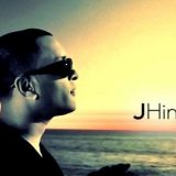 DHH Exclusive Interview with J.Hind