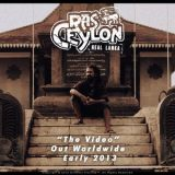 Heal Lanka by Ras Ceylon (2013)