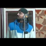 Love You Anyway – Mr K ft. Jay N Gag (Bollywood Compilation)