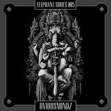DviousMindZ – Elephant Shoes [Mixtape]