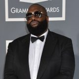 Video: Rick Ross Talks About Drive By Shooting @rickyrozay