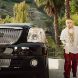 Mac Miller And The Most Dope Family (Trailer Video) @Macmiller