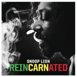 "News: Snoop Dogg Announces ""Reincarnated"" Album Release Date @SnoopDogg"