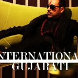 """International Gujarati"" – iQ aka Gujubhai"