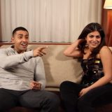 Jay Sean Farts on a MTVDesi Interview!