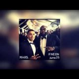 Brand New Jay Sean Ft Rick Ross – Mars