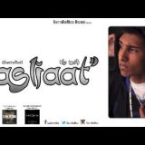 Asliaat (The Truth) – GhettoBoii [Desi Rap 2013]