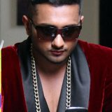 Honey Singh Sued Over Lyrical Content