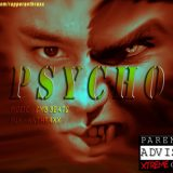 Psycho by ANTHRAXX