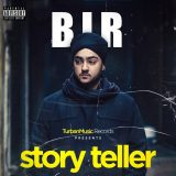 B.I.R – KEHNDE NE MAINU VE KATIL