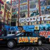 5 Pointz – Hip Hop's Sistine Chapel Under Attack!