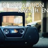 Lost in translation Kav-E ft Enkore