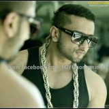 Honey Singh to Rock the stage on Ajj Tak