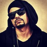 Bohemia – Diwana Unreleased
