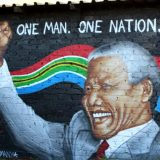 Nelson Mandela Dies at 95 – No Stranger To HipHop