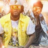 """DADDY DA CASH"" RDB Goes International with T-Pain"