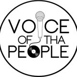 The Voice of Tha People Show – Episode 9