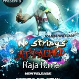 Raja R.me – No Strings Attached