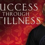 Success Through Stillness – HipHop Mogul Russell Simmons on Meditation