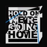 """Hold On, We're Going Home"" Cover by Sha-T"