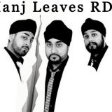 RDB going to end – Manj Leaves