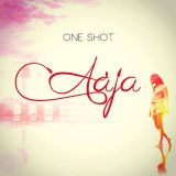 One Shot drops AAJA Prod. S.A.C.H