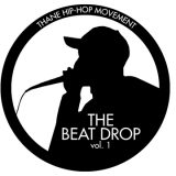 THHM- The Beat Drop Vol.1 Mumbai's first ever Beatbox Battle Championship