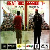 Mumbais Finest – Beat Box Session 1