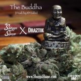 (420 Special) Shugga Shane Ft Draztik – The Buddha