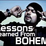 5 Lessons Learned from BOHEMIA