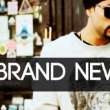 [FULL AUDIO!] Bohemia BBC 1 Interview + #BrandNewSwag