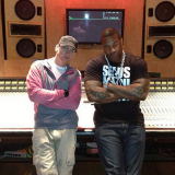 Brand New Busta Rhymes Feat Eminem!