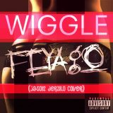 Feyago's remix of 'Wiggle' is better than the original!