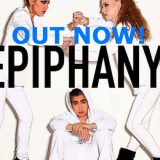 Ka$h 'Epiphany' is Out Now!