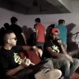These rappers shut down Dhaka at 'Hip Hop Assemble 2014′!