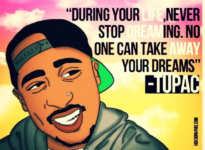 10 Ways Hip Hop has Changed Since Tupac Died
