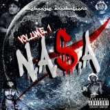 """NASA"" by Lord Cheeba & Yung Kash Is Full of Dope Flows!"